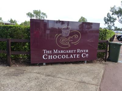 Chocolate Co 1
