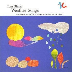 Music Weather