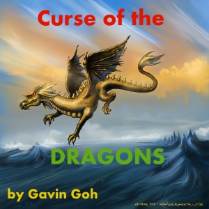 Curse of the Dragons