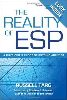 ESP Reality