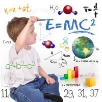 Teach Children Math